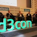 Bericht Recap d3con 2015 Display und Real Time Advertising