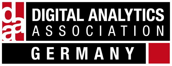 Atilla Wohllebe - Mitglied der Digital Analytics Association Germany / Deutschland