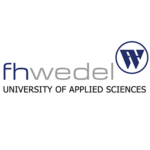 FH Wedel 380